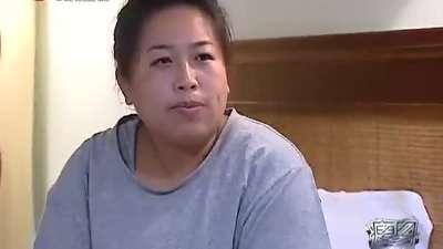 刘超被淘汰