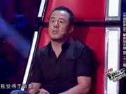 《中国好声音解密加长版》20121130:吴莫愁另类曲风获最终胜利 金池舞台上为母深情歌唱
