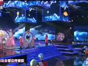 范玮琪《最初的梦想》《可不可以不勇敢》《我们的纪念日》-2013东方卫视跨年晚会