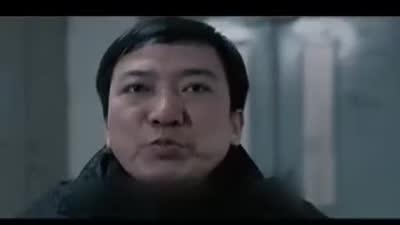 八大差强人意电影——第八名《饭局也疯狂》