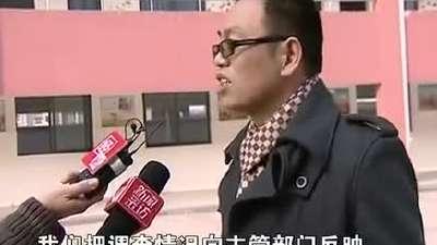 """""""学生接送车超载""""追踪"""