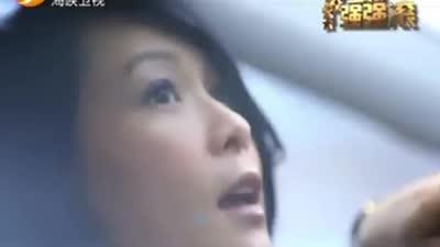 2012闽南语专辑TOP10排行榜