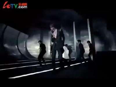 壁纸 海报 剧照 视频截图 400_300