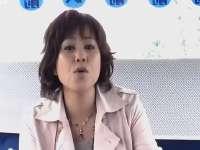 夏川りみ-フルサト【浅草ふくまる旅馆】[2007年02月07日]