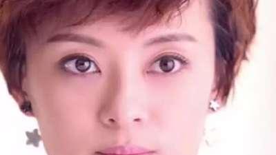 孙俪《辣妈正传》化身80后个性潮女