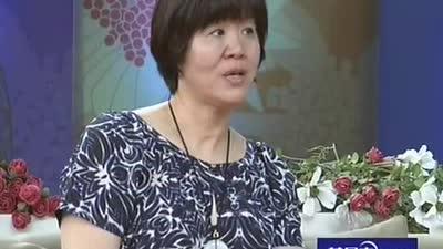 郎平重任中国主教练原因