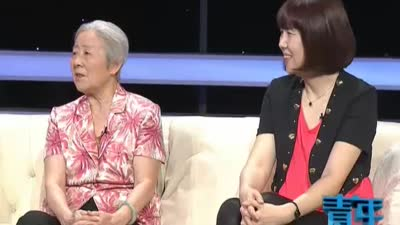 王芳小舞台上的大能量 人生因事业而精彩