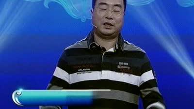 """商业奇才突然金盆洗手 讲述""""中国合伙人""""的故事"""