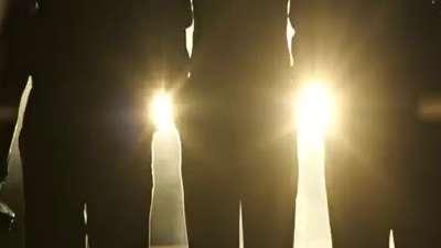 《双城计中计》预告片