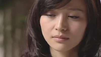 《春娇与志明》微电影第六集相亲篇30s预告片
