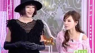 《中国电影榜》20150303:美丽笨女人