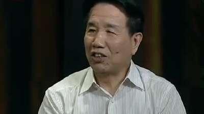 华东医药集团董事长李邦良