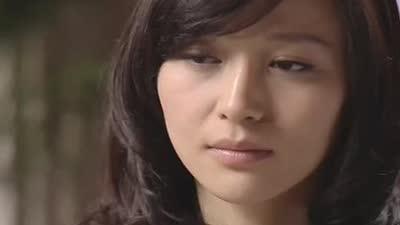 《春娇与志明》微电影第六集相亲篇15s预告片