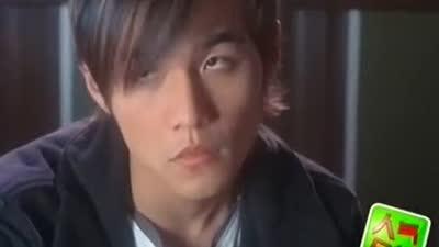 电影《寻找周杰伦》片段