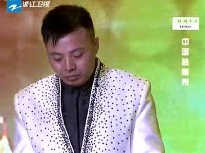 给你一发先 刘和刚父亲演唱会亲》,《儿行千里》,《梦中的卓玛》等.