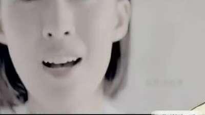 """""""找""""福建女孩叫张婧"""