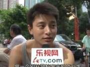 """独家探班《便衣警官》 """"斯文""""贾乃亮变身健硕便衣警察"""