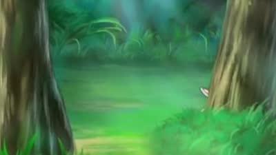 星猫系列之无人岛08