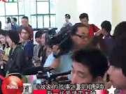 《娘家的故事2》亮相上海 新一代爱情变主轴