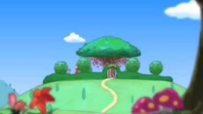 草莓乐园42