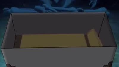 《凤狸二人行》第41集