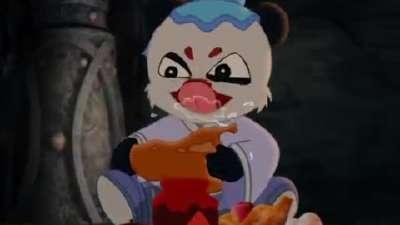 《虹猫仗剑走天涯》第20集