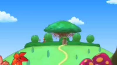 草莓乐园04