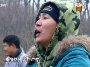 《人生第一次》传递家庭正能量   王仁甫成新好男人典范-人生第一次