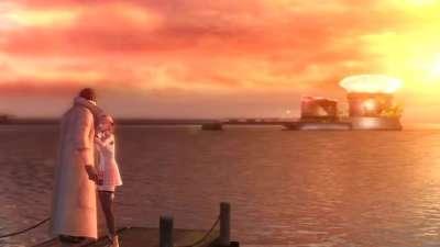 最终幻想13 中文剧情05