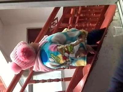 爬楼梯- 在线观看 - 乐视网