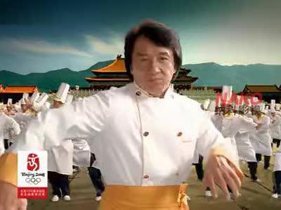 思念饺子的包法步骤图解