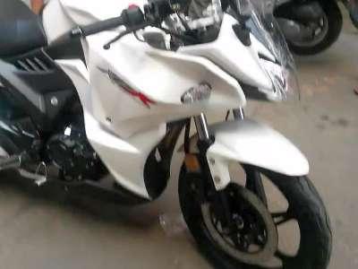 【力帆-kpr150】白色20140824