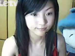 韩国美女聊天视频悄然爆红网络