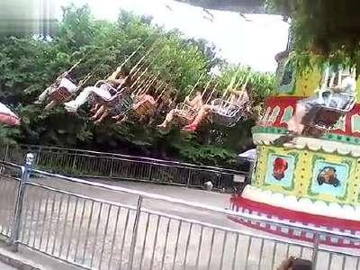 广西南宁动物园- 在线观看