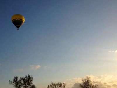 热气球- 在线观看 - 乐视网