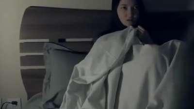 《乐队》预告片
