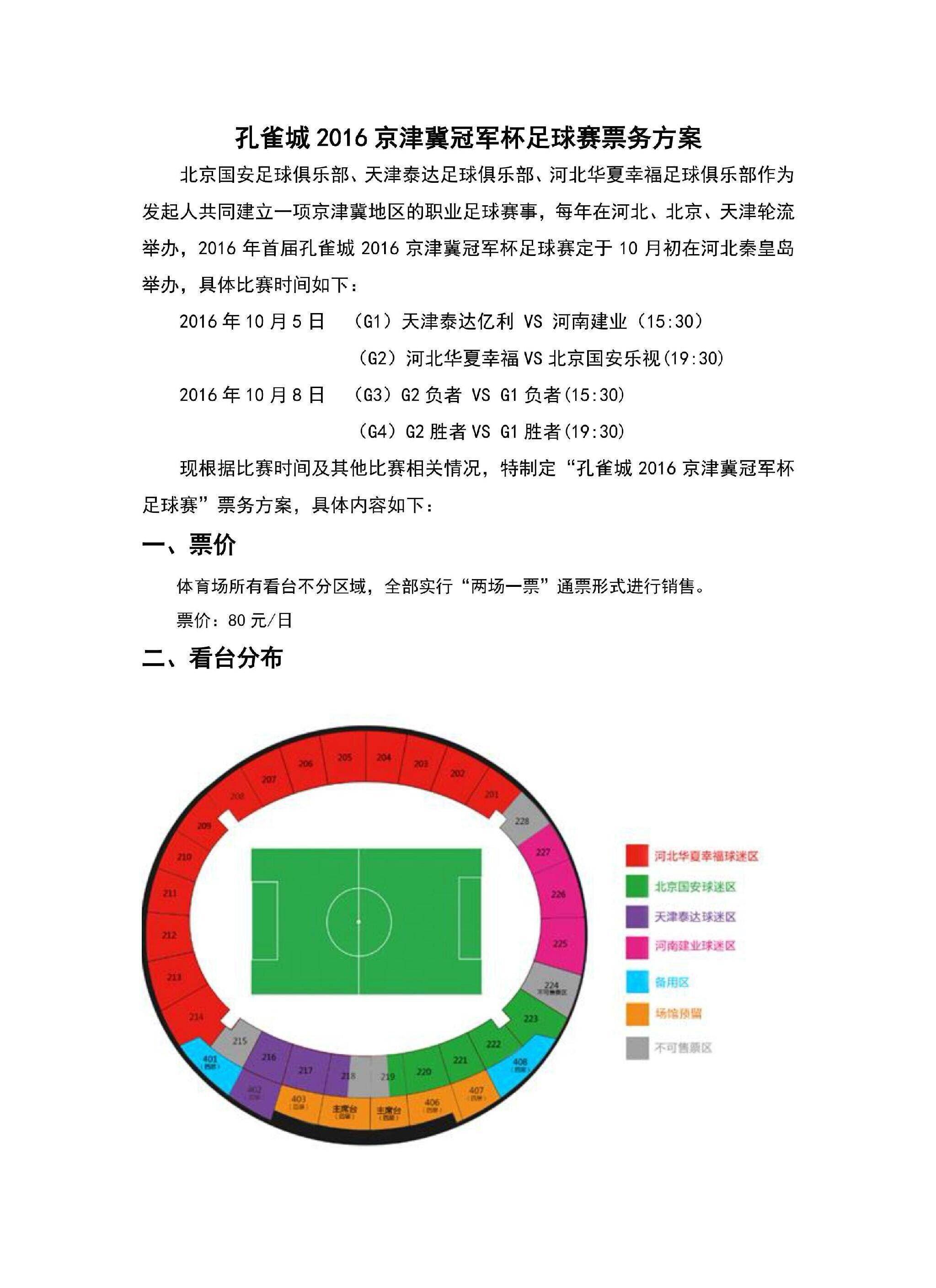 """足球是足球运动或足球比赛的简称。当然它也指足球比赛中的用球。足球运动是一项古老的体育活动,源远流长。最早起源于中国古代的一种球类游戏""""蹴鞠"""",后来经过阿拉.各赛季经典足球录像回放,小米直播网足球频道足球录像吧为大家提供高清足球比赛录像,可以通过本平台在线观看足球视频录像,每天即时更新最新足球视频录像信息,为大.同城游保皇下载,同城游保皇是一款纸牌类游戏。在游戏中玩家可以参入诸多不同的模式进行游戏,玩法多样十分有趣,同时游戏还支持单人模式,也可以和你的朋友一起玩,."""