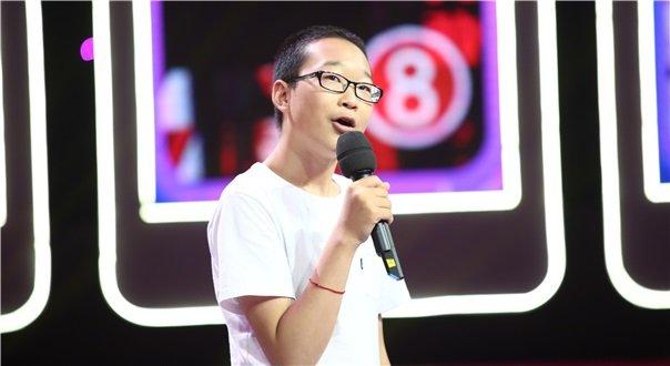 中国最美10大女校花_《厉害了我滴星》-中国蓝TV