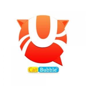 猫泡bubble