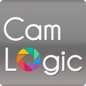 CamLogic相机逻辑