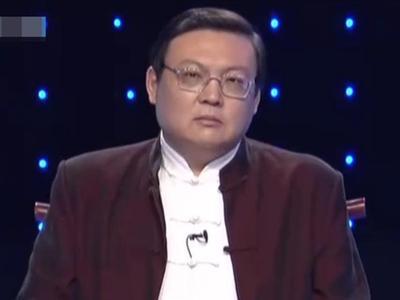 中国过劳死年轻人每年60万 劳动纠纷案件呈上升趋势