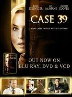 第39號案件