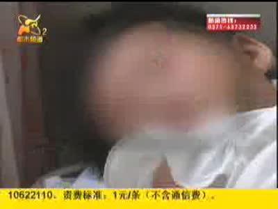 先峰强奸幼女_七岁幼女惨遭强奸 受伤大出血三小时