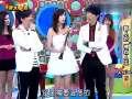 "《王牌大贱谍》20110113:艺人的""补救人生""Action"